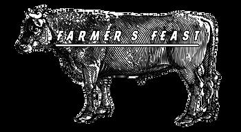 farmers feast