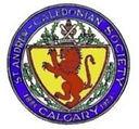 St.-Andrews-Caledonian-Society-Logo-e148