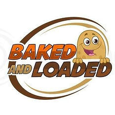 baked and loaded .jpg
