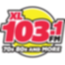 XL103Logo - New (1).png