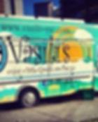 Vasilis Food Truck.jpg