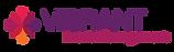 Logo files-01.png