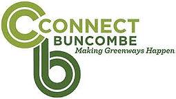 Connect Buncombe Logo.jpeg
