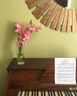 Real Life Examples of Feng Shui Problems & Solutions - In MY Own Home!