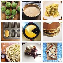 The Dad Bod Baker Instagram.png