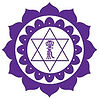 IRTC Reiki Logo