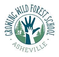 Growing Wild Forest School Asheville.jpg