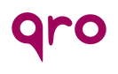 Pink Logo Only.png
