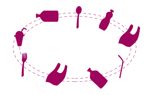 NO PLASTIC INITIATIVE LOGO.png