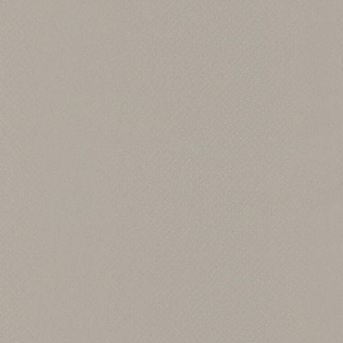 CASADECO - PAOLO - EDN80621409 BEIGE
