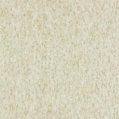 ANTHOLOGY - ZIRCON - 112037 LIMESTONE/GOLD ORE