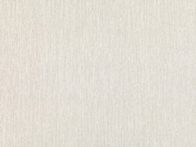 ROMO -STRIATO EGRET W408/02