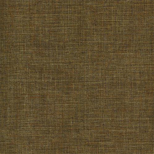 ANTHOLOGY - SERI RAPHIA - 112595 URBAN GOLD