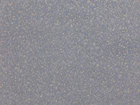 ROMO - SAPO MAGNET W421/06