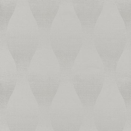 CASADECO - ONDULATION - EDN80590112 BLANC
