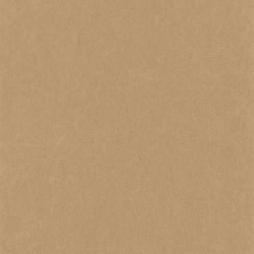 CASADECO - OXFORD LEWIS - 84071202 BEIGE
