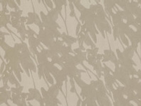 VILLA NOVA SOMBRA W600/04 LUSTRE