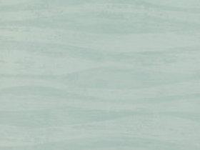 VILLA NOVA OCEAN W568/02