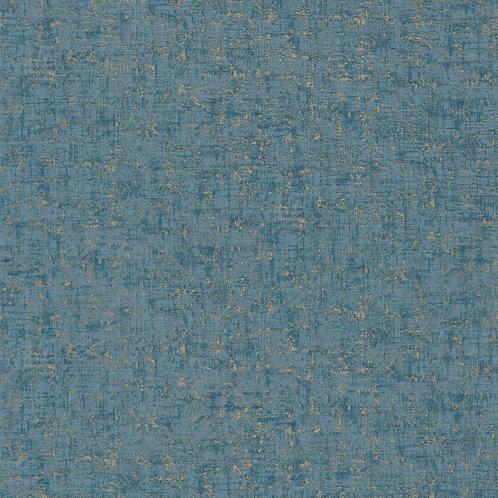 CASADECO - 1930 - JAZZ - MNCT85756303 AZURE