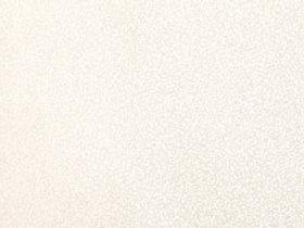 ROMO- TILLA WHITEWASH W397/01