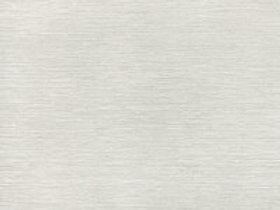 ROMO - ETSU SANDSTONE W430/02