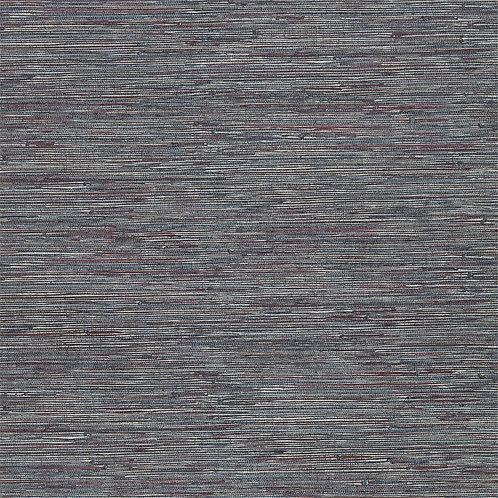 ANTHOLOGY - SERI - 111865 AMETHYST/BERRY