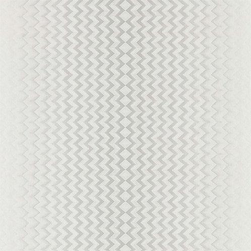 ANTHOLOGY - MODERATE - 111874 IVORY/SILVER