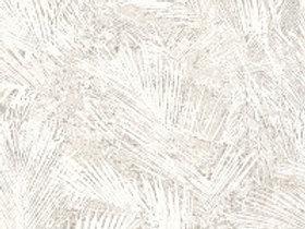 ROMO - ARECA CATKIN W418/01