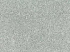 ROMO - LYRA PACIFIC W423/10