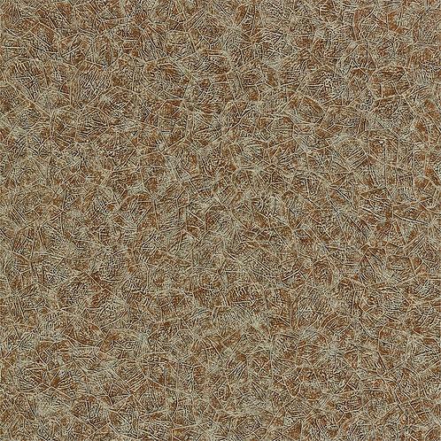 ANTHOLOGY - KIMBERLITE - 112567 URBAN GOLD