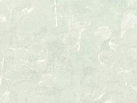 VILLA NOVA BEREA W596/02 DEW