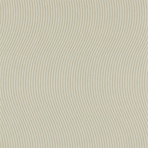 ANTHOLOGY - GROOVE - 112047 LIMESTONE
