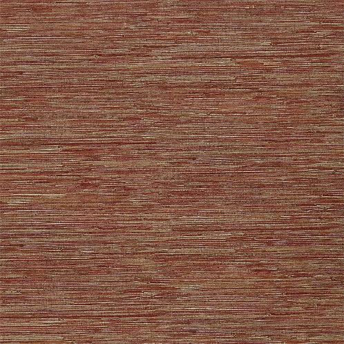 ANTHOLOGY - SERI - 111864 BLOOD ORANGE/RUBY