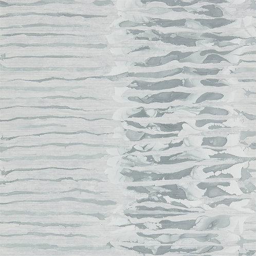 ANTHOLOGY - RIPPLE STRIPE - 112577 STEEL