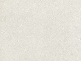 ROMO - LYRA CREME W423/10