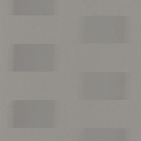 CASADECO - SCREEN - EDN80611616 TAUPE