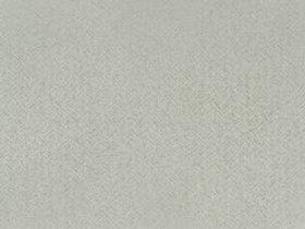 ROMO - MITZI EAU DE NIL W412/05
