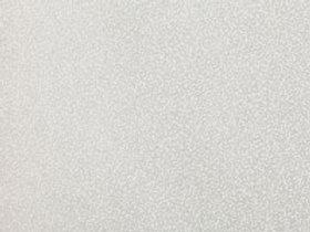 ROMO- TILLA GULL GREY W397/04