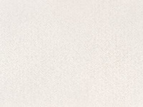 ROMO - MITZI IVORY W412/01