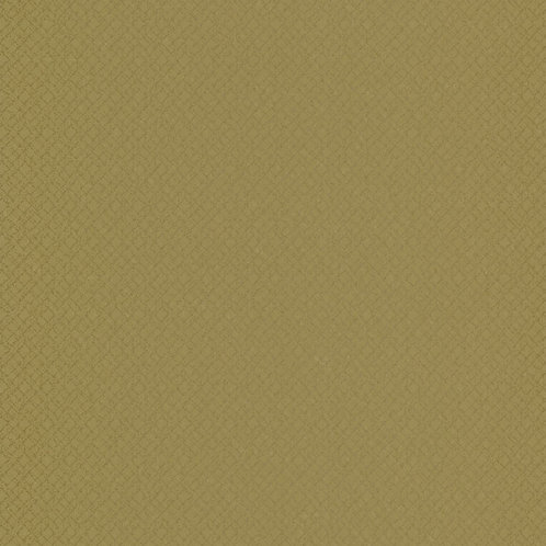 CASADECO - PAOLO - EDN80622516 CURRY
