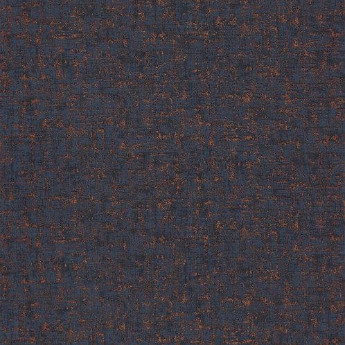 CASADECO - 1930 - JAZZ - MNCT85756434 MIDNIGHT BLUE