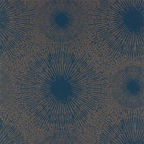 ANTHOLOGY - PERLITE - 112068 LAPIS/COPPER ORE