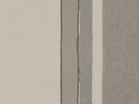 VILLA NOVA STRIPE W604/03 QUARTZ