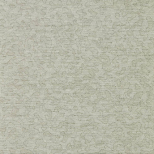 HARLEQUIN - NAKURU - 112245 OYSTER