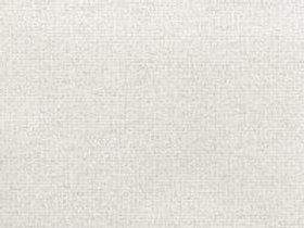 ROMO - MENDEL EGRET W427/02