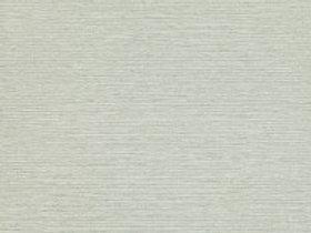 VILLA NOVA CHANDBALI WIDE W595/07 DEW