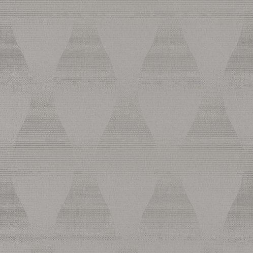 CASADECO - ONDULATION - EDN80591403 TAUPE
