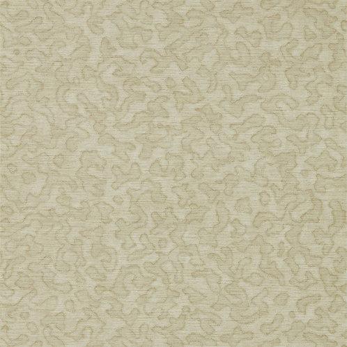 HARLEQUIN - NAKURU - 112246 JUTE