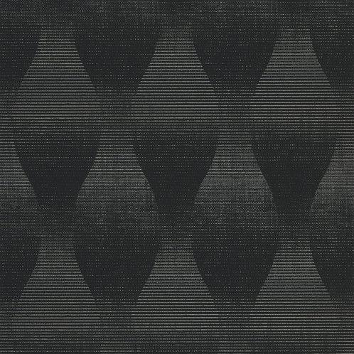 CASADECO - ONDULATION - EDN80599700 NOIR
