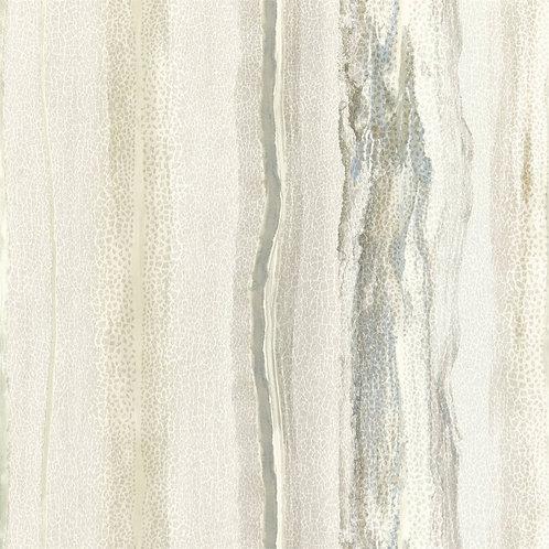 ANTHOLOGY - VIRTUVIUS - 112059 LIMESTONE/CONCRETE